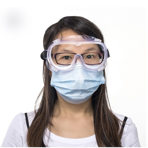 safety goggles fit over glasses, anti fog safety goggles